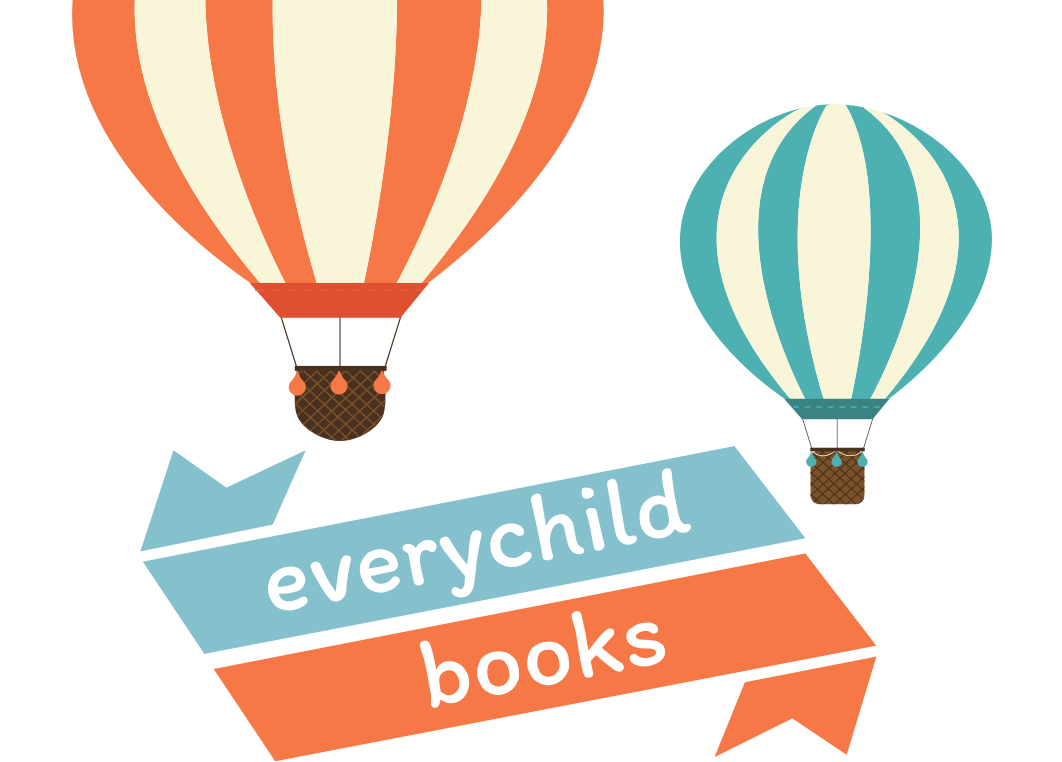 everychild books